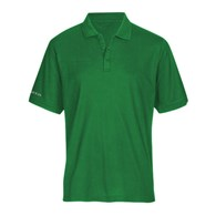 FUNCTION POLO GREEN S