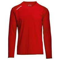 SHIRT AVANTI LS ROUGE XL